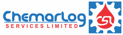 Chemarlog Nigeria Limited